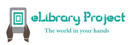 eLibraryProject